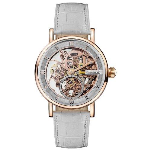 Наручные часы Ingersoll I00404 наручные часы ingersoll in1619bk