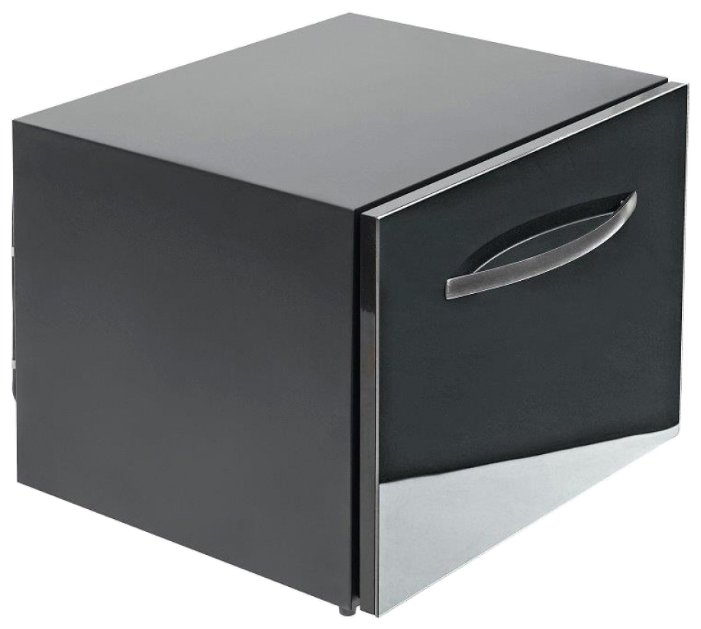 Мини-бар indel B KD50 Drawer PV