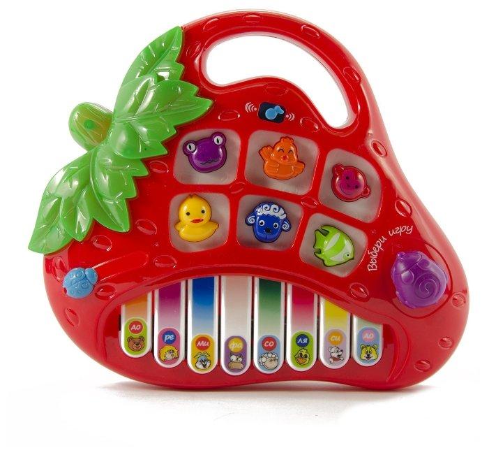 Play Smart пианино 8806-1