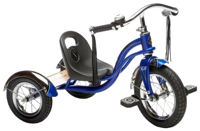 Трехколесный велосипед Schwinn Roadster Trike (2017)
