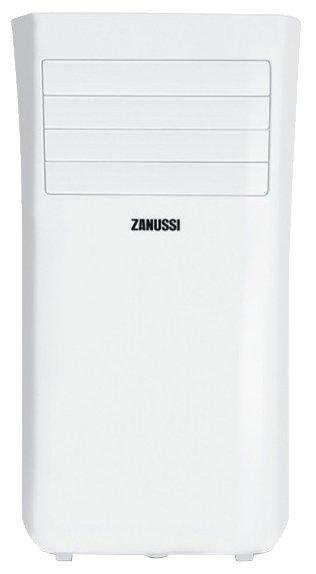 Мобильный кондиционер Zanussi ZACM-07 MP-III/N1 серии Marco Polo