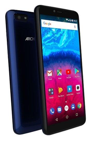 Archos Смартфон Archos Core 55S