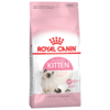 Корм для котят Royal Canin 2 кг