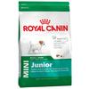 Корм для щенков Royal Canin 8 кг (для мелких пород)