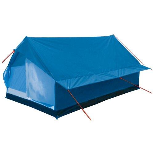 Палатка Btrace Trump синий