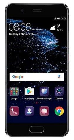 Huawei P10 Plus 64Gb Ram 6Gb