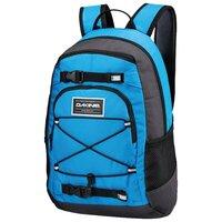 Скейтбордический рюкзак DAKINE Grom 13l Blue