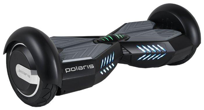 Polaris PBS 0806L
