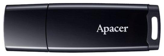Apacer AH336