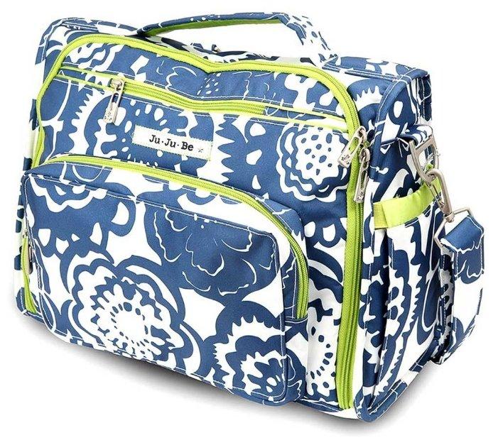 Сумка-рюкзак Ju-Ju-Be B.F.F.