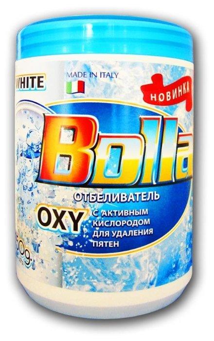 BOLLA OXY для белого белья