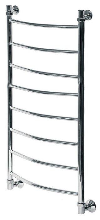 Водяной полотенцесушитель Ника ARC ЛД 120x60