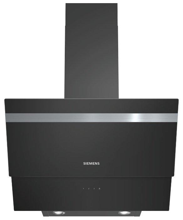 Siemens LC65KA670