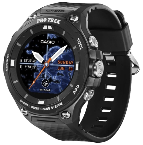 Стоимость часы protrek продать бу rado часы как