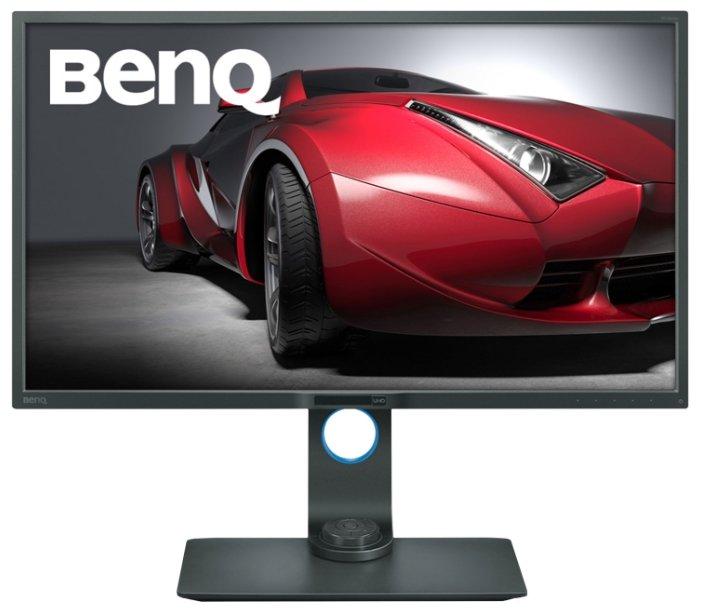 BenQ Монитор BenQ PD3200U