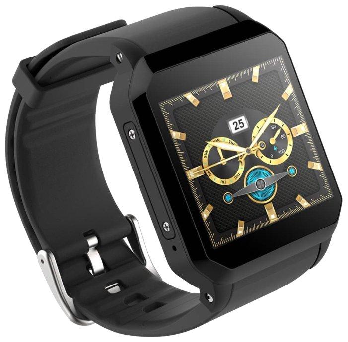 KingWear Часы KingWear KW06
