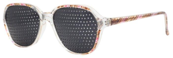 Перфорационные очки тренажеры федорова в Челябинске - 78 товаров ... 90e3f1265bf