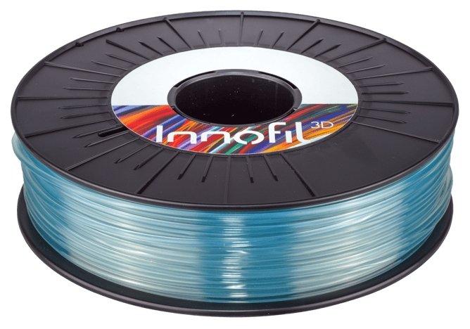 PLA пруток Innofil3D 1.75 мм облачно-голубой