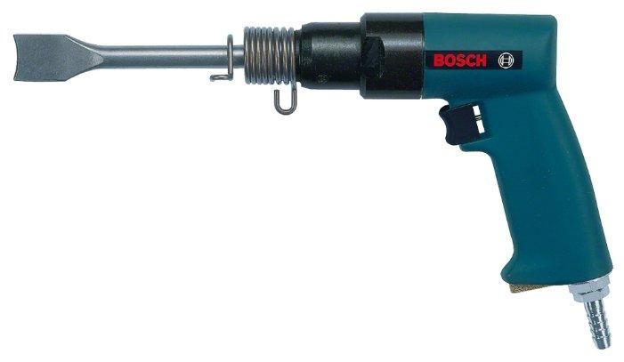 Отбойный молоток Bosch 0.607.560.500