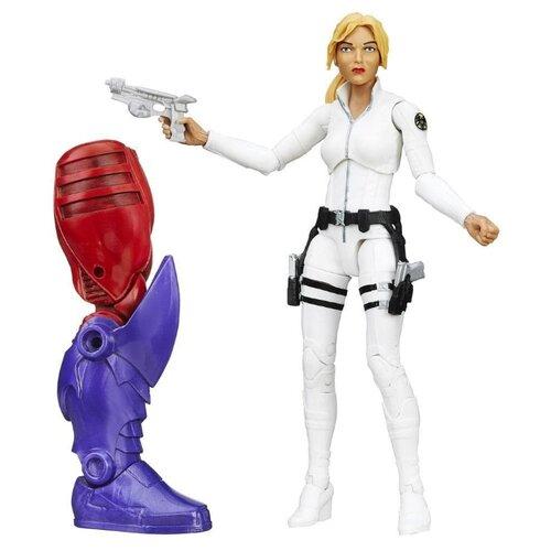 Купить Фигурка Hasbro Marvel Legends B6724, Игровые наборы и фигурки