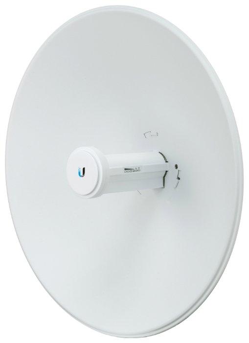 Ubiquiti Wi-Fi мост Ubiquiti PowerBeam 5AC Gen2