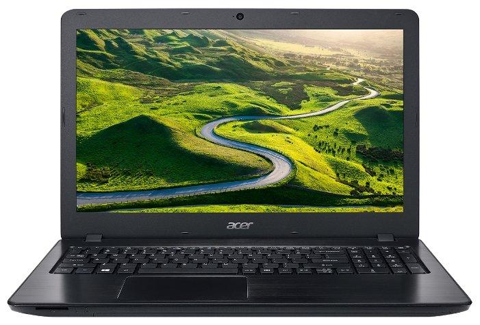 Acer ASPIRE F5-573G-509X