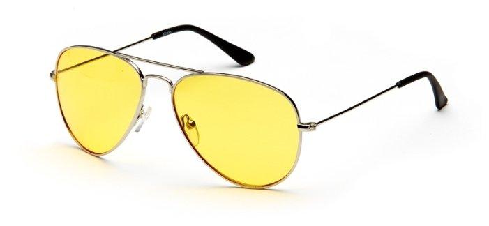 Очки SPG Premium AD063 Black