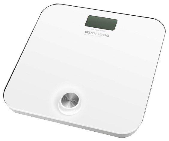 REDMOND Весы REDMOND RS-750