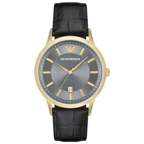 Наручные часы EMPORIO ARMANI AR11049