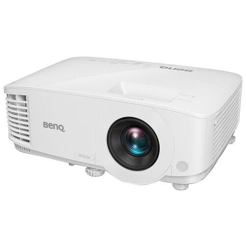 Фото - Проектор BenQ MW612 проектор