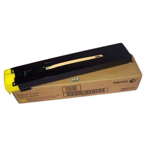 Фото - Набор картриджей Xerox 006R01450 набор картриджей xerox 108r00839