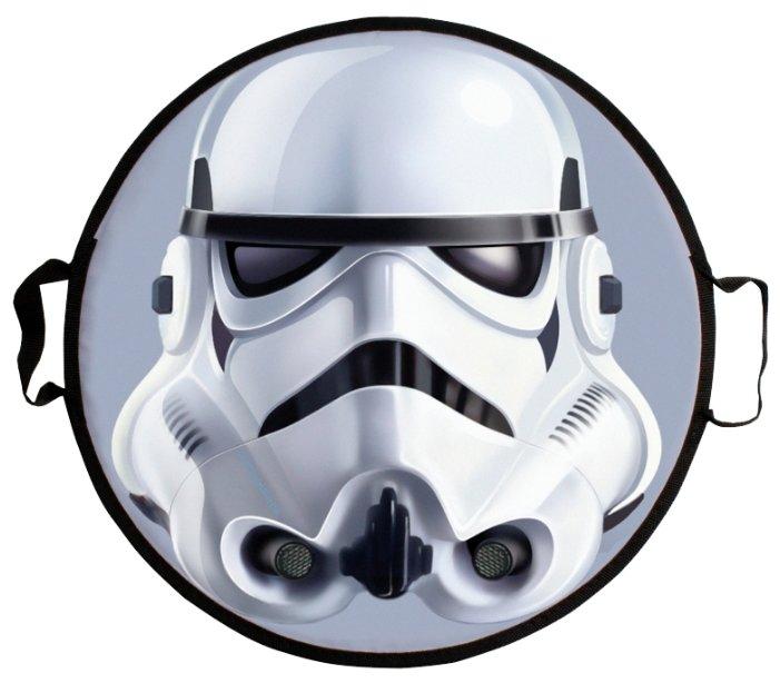 Ледянка 1 TOY Star Wars Storm Trooper (Т58479)