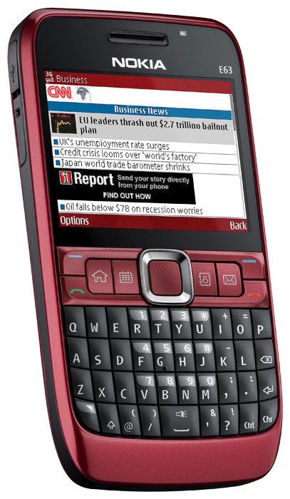 Nokia e63 зарядное устройство - ремонт в Москве samsung сервисный центр апрельская