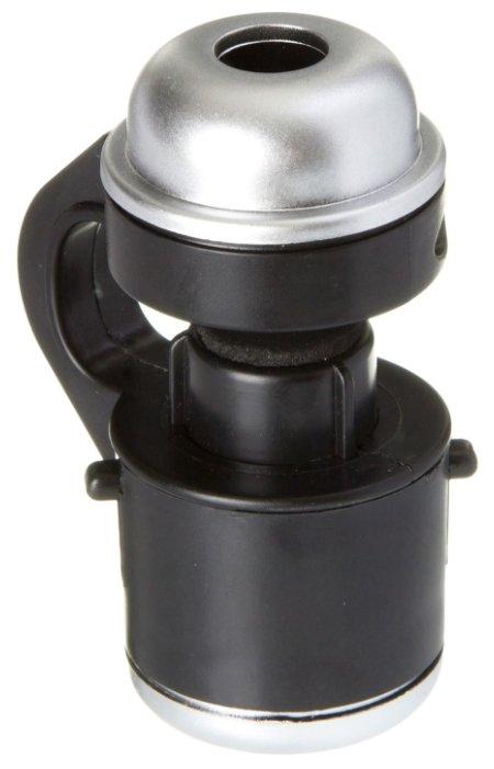 Микроскоп BONDIBON Технический прогресс Науки с Буки Объектив на камеру (ВВ2335)