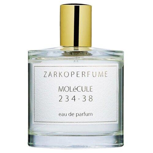 Купить Парфюмерная вода Zarkoperfume Molecule 234.38, 100 мл