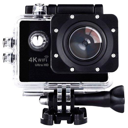 Экшн-камера XPX G63