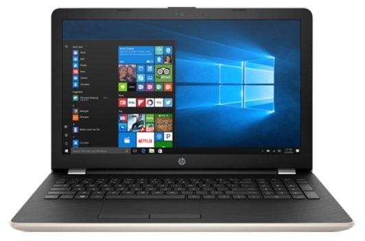 "HP 15-bs039ur (Intel Pentium N3710 1600 MHz/15.6""/1366x768/4Gb/500Gb HDD/DVD нет/Intel HD Graphics 405/Wi-Fi/Bluetooth/Windows 10 Home)"