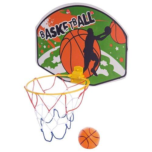 Купить Набор для игры в баскетбол Shantou Gepai (B1480956), Спортивные игры и игрушки