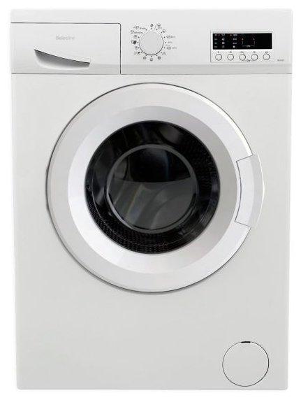 Стиральная машина SELECLINE WM180423