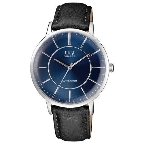 Наручные часы Q&Q QA24 J302 q