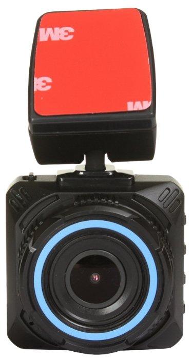 GEOFOX Видеорегистратор GEOFOX FHD80