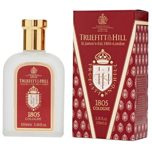 Одеколон Truefitt & Hill 1805