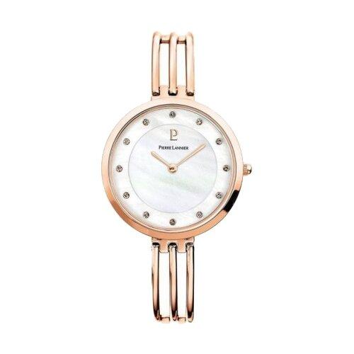 Наручные часы PIERRE LANNIER 016M999Наручные часы<br>