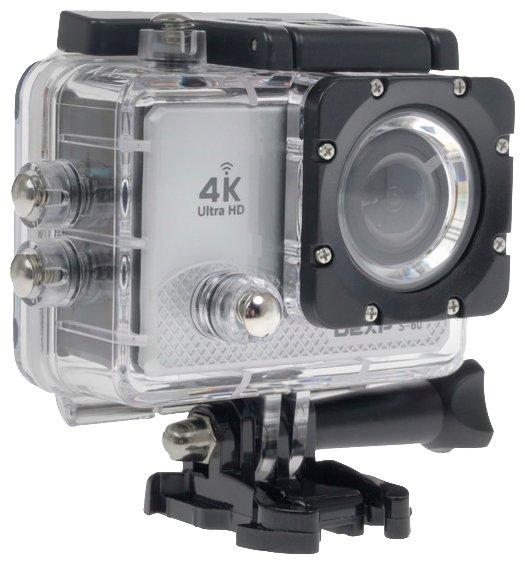 DEXP S-60