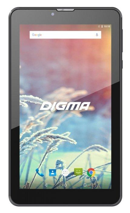 Digma Plane 7547S 3G