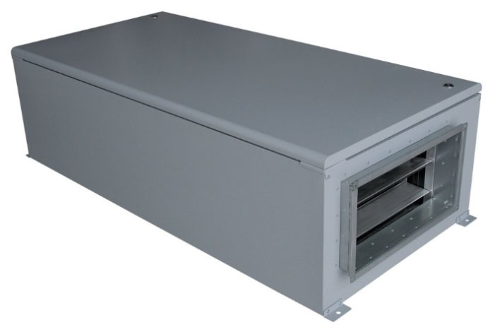 Вентиляционная установка Lessar LV-WECU 1000 W-14,4-1-V4