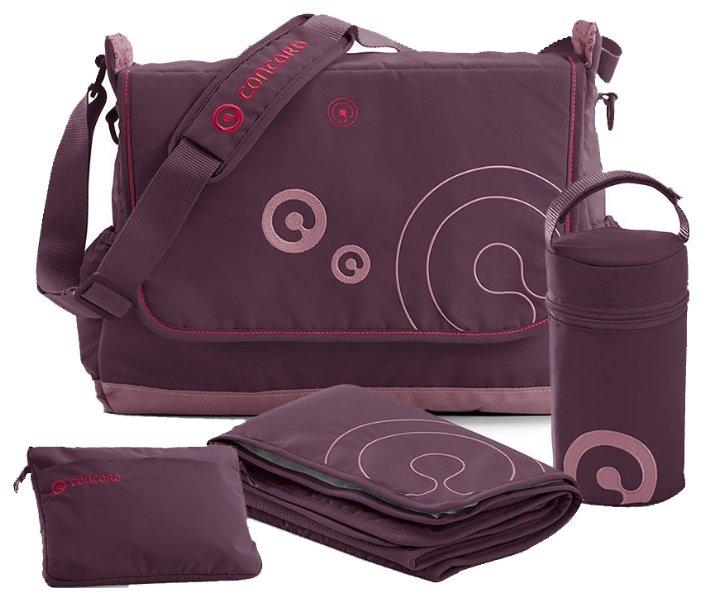 Сумка Concord City Bag