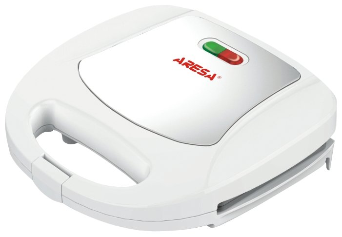 Aresa AR-1205