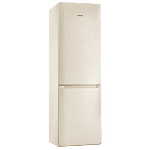 Фото - Холодильник Pozis RK FNF-170 Bg холодильник pozis rk fnf 170 bg вертикальные ручки