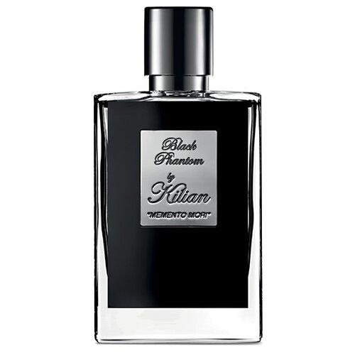 Фото - Парфюмерная вода By Kilian Black Phantom, 50 мл парфюмерная вода со шкатулкой kilian black phantom 50 мл